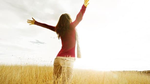 الزواج في المسيحية | نعمة الله تحررها من زواجها المؤلم