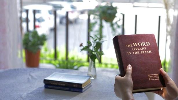 نعمة الله تحررها من زواجها المؤلم (الجزء الثاني)