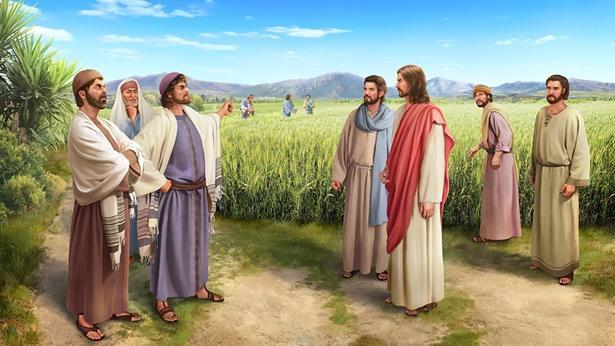 لماذا يبذل العالم الروحي الكثير من الجهد لإدانة الله القدير وكنيسة الله القدير ويقاومهما بجنون؟