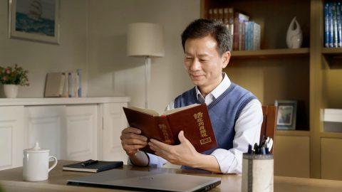 تاملات روحية | مقالات مسيحية | قصص مسيحية واقعية | قاب قوسين أو أدنى