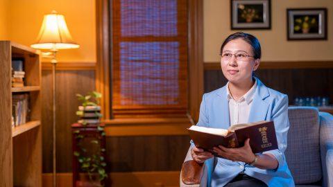 الايام الاخيرة في الكتاب المقدس | المجيء الثاني للمسيح | هل تحدث الله بأقوال خارج الكتاب المقدس؟
