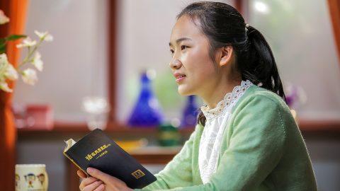 الاتكال على الرب   شهادات مسيحية   معجزات الحياة