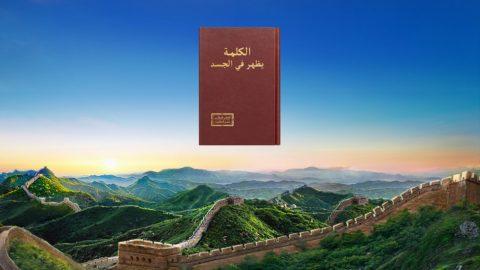 موقع مسيحي | معلومات عن الديانة المسيحية | مقدمة موجزة عن خلفية ظهور مسيح الأيام الأخيرة وعمله في الصين