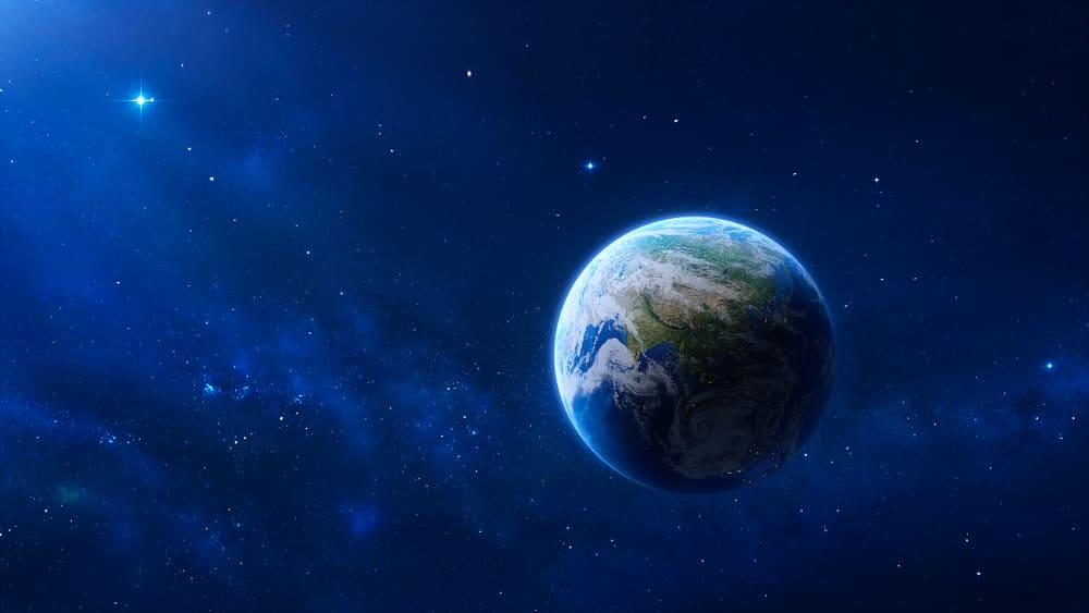 كيف نعرف ونحترم حقيقة سيادة الله على مصير الإنسان