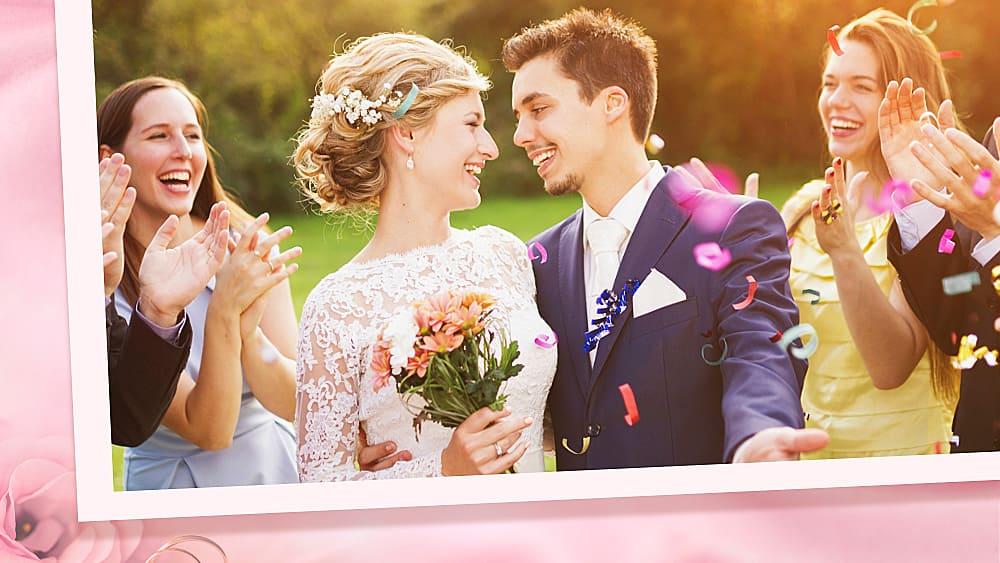 الزواج: المنعطف الرابع
