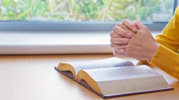 الايمان المسيحي الحقيقي | ما هو بالضبط الإيمان الحقيقي بالله؟