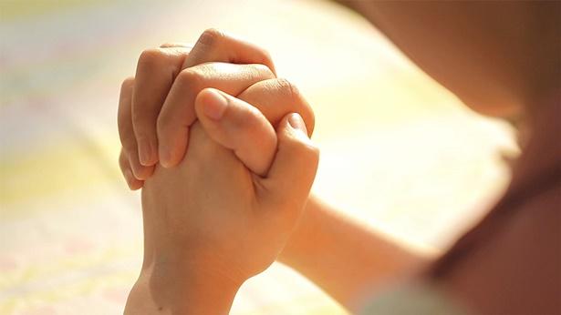علاقتنا مع الله ستصبح أقوى من أي وقت مضى بفهم هذه النقاط الأربع