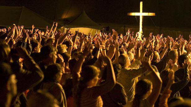 هل تعرف الأهمية الحقيقية لفداء الرب يسوع؟